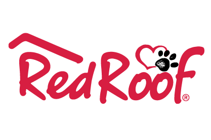 Red Roof logo 2019
