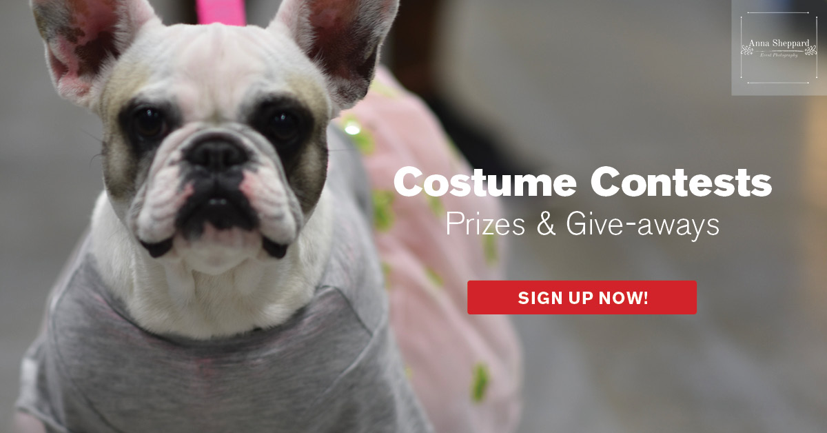 costume contests