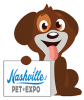 Nashville Pet Products